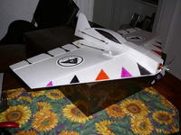 Name: P1030544.jpg Views: 204 Size: 95.5 KB Description: This plane can keep up with the best of them.
