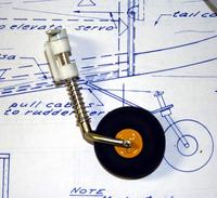 Name: Tailwheel_unit_001.jpg