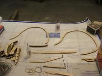 Name: m_DSCF1664.jpg