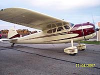 Name: N2648.jpg Views: 260 Size: 101.4 KB Description: Cessna 195