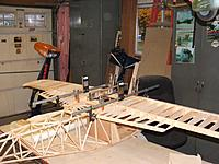 Name: m_DSCF3077.jpg Views: 92 Size: 76.1 KB Description: 1/4 IKON Cessna Airmaster