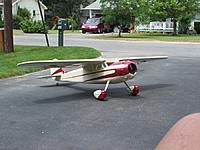 Name: m_DSCF2935.jpg Views: 89 Size: 88.5 KB Description: 1/4 Cessna 195
