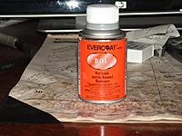 Name: m_DSCF2656.jpg Views: 366 Size: 96.7 KB Description: automotive paint hardener