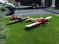Name: m_DSCF2765.jpg Views: 197 Size: 147.1 KB Description: fly well, great to build