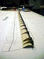 Name: slat_construction_006.jpg