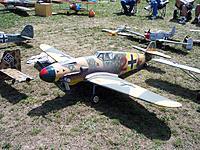 Name: plane%20day%20016.jpg Views: 59 Size: 322.4 KB Description: coverite filled with lacquer automotive primer