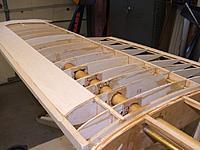 Name: m_DSCF3085.jpg Views: 235 Size: 62.4 KB Description: cartoon wood wing tube reinforcements
