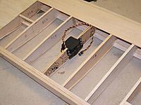 Name: m_DSCF3089.jpg Views: 211 Size: 273.5 KB Description: cartoon wood rib reinforcement