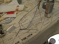 Name: m_DSCF3380.jpg Views: 84 Size: 90.7 KB Description: primed landing gear