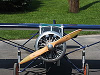 Name: Big 2.jpg