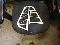 Name: DSCN0288.jpg