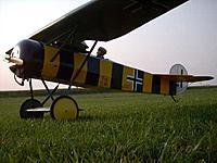 Name: im000128.jpg Views: 139 Size: 27.0 KB Description: BUSA Fokker DVIII