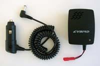 Name: charger.cybird.jpg Views: 655 Size: 8.0 KB Description: