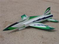 Name: Green.jpg Views: 265 Size: 56.5 KB Description: