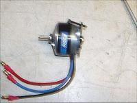 Name: 450 mount on 480 motor.JPG Views: 1936 Size: 71.5 KB Description: