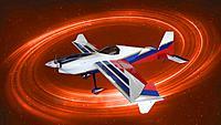 Name: 3000 X 1688 Thunder Power Templates__0003.bmp.jpg Views: 20 Size: 346.4 KB Description: