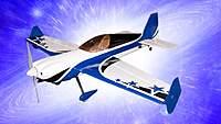 Name: Extreme Flight MXS Artwork 007.jpg Views: 281 Size: 51.2 KB Description: