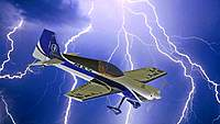 Name: Extreme Flight Wallpaper 009.jpg