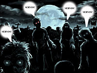 Name: Servo zombies.jpg Views: 51 Size: 90.8 KB Description: