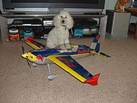 Name: Extreme Flight  Edge __002.jpg Views: 68 Size: 133.4 KB Description: