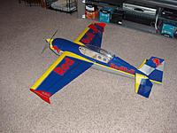 Name: Extreme Flight  Edge __001.jpg Views: 53 Size: 146.5 KB Description: