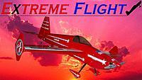 Name: Extreme Flight Laser Artworl__001.jpg Views: 73 Size: 144.2 KB Description: