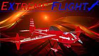 Name: Extreme Flight Laser Artworl __000002.jpg Views: 56 Size: 115.6 KB Description: