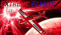 Name: Extreme Flight Laser Artwork__002.jpg Views: 56 Size: 299.5 KB Description: