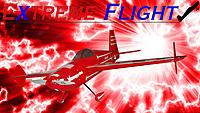 Name: Extreme Flight Template 002.jpg Views: 280 Size: 244.9 KB Description:
