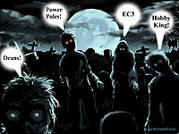 Name: Connector zombies.jpg Views: 52 Size: 114.6 KB Description: