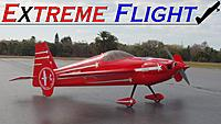 Name: Extreme Flight Template 005.jpg Views: 113 Size: 148.1 KB Description: