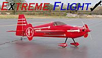 Name: Extreme Flight Template 006.jpg Views: 119 Size: 161.1 KB Description: