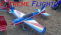 Name: Extreme Flight Template 002.jpg Views: 425 Size: 303.2 KB Description:
