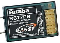 Name: futl7627.jpg Views: 47 Size: 20.4 KB Description: Futaba