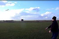 Name: Hand launch flight 2.jpg Views: 130 Size: 46.7 KB Description: