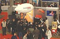 Name: Small_Trade_Show2.jpg
