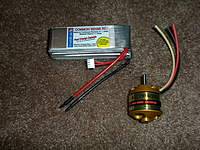 Name: DSCN0396.jpg