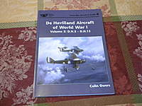 Name: DSCN0390.jpg