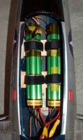 Name: batterytray.jpg Views: 800 Size: 61.3 KB Description: