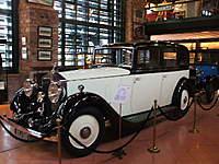 Name: Copy of DSCF3569.jpg Views: 72 Size: 109.6 KB Description: Rolls Royce