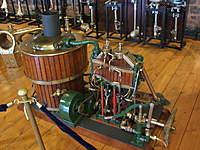 Name: Copy of DSCF3602.jpg Views: 102 Size: 109.1 KB Description: Interesting low profile boiler