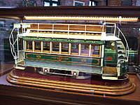 Name: DSCF3558.jpg Views: 69 Size: 114.4 KB Description: Tram Model