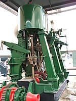 Name: DSCF3632.jpg Views: 73 Size: 115.1 KB Description: Tug Engine