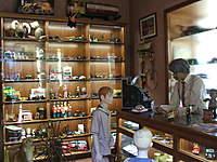 Name: DSCF3634.jpg Views: 87 Size: 109.7 KB Description: Toy Shop Display