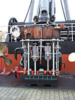 Name: DSCF3697.jpg Views: 84 Size: 119.9 KB Description: Large Steam Engine