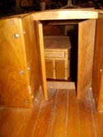Name: SANY1331.jpg Views: 229 Size: 27.9 KB Description: we have doors