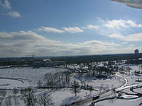 Name: 02-05-11 055.jpg