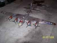 Name: B-17 done_00.jpg