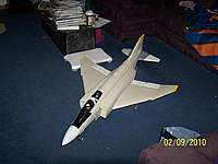 Name: 100_1972.jpg Views: 95 Size: 93.9 KB Description: Decals were applied after this pic