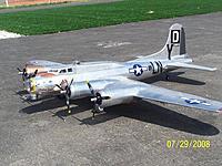 Name: Cedar B-17.jpg Views: 570 Size: 138.2 KB Description: